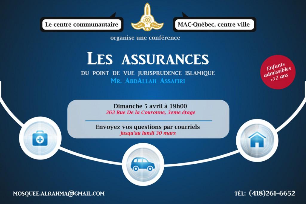 Assurances_min